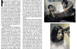 Dheepan_Messaggero_20151026