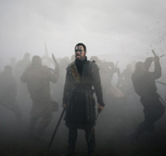 Macbeth-cinema-fassbender-kurzel