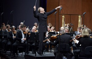 Gianandrea Noseda and the LSO in Aix (July_2013) piccola