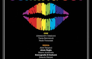 coming-out-locandina-teatro